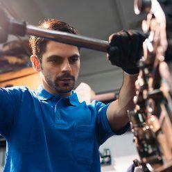 professional-mechanic-repairing-car-A38C94X.jpg